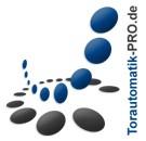 Torautomatik-pro.de